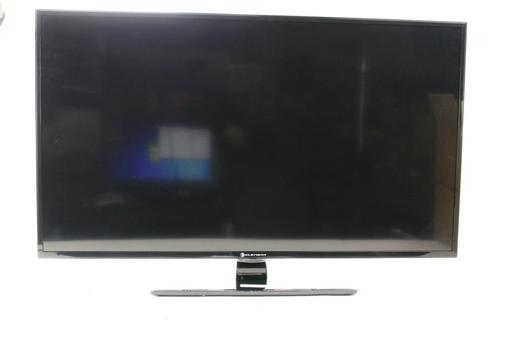 "Element 40"" LED HDTV"