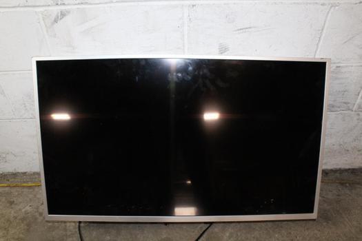"""Element 40"""" LED TV"""