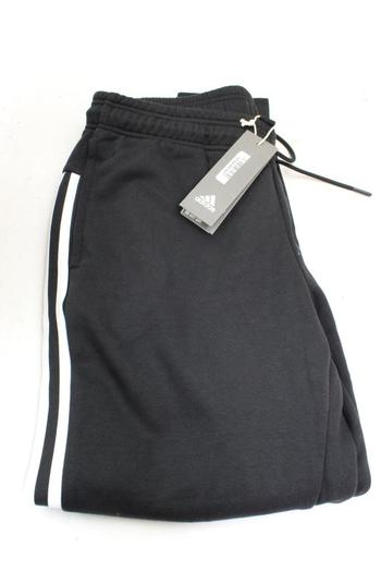 Ella Moss Tank Top Size Small, Adidas Size Medium Jogger: 2 Items
