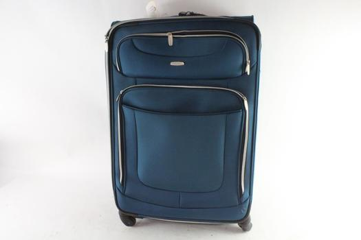 Embark Rolling Suitcase