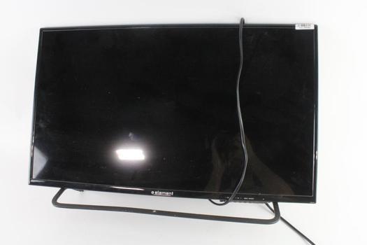 "Emerson 32"" LED TV"