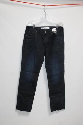 Express Jeans Slim Fit
