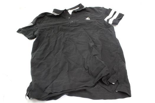 Express Shirt, Size M