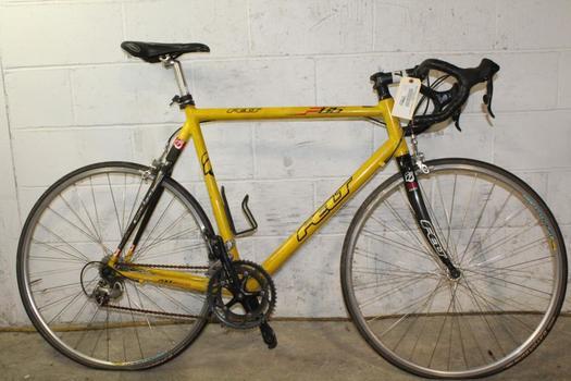 Felt F65 Road Bike