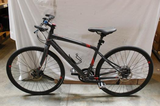 Felt Verza Speed 20 Urban Bike