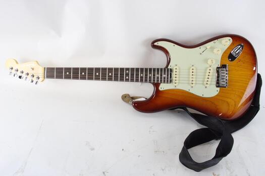 Fender Electric Guitar