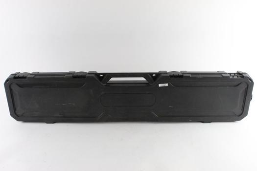 Flambeau Rifle Case