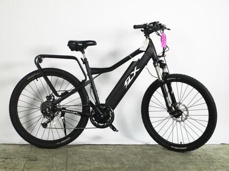 FLX Blade 2.0 Electric Mountain Bike