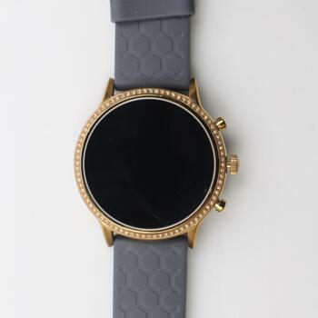 Fossil Gen 5 Smartwatch
