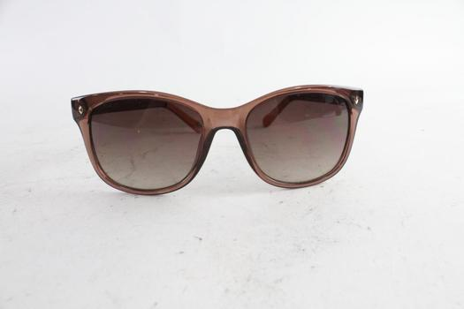 Fossil Womens Sunglasses