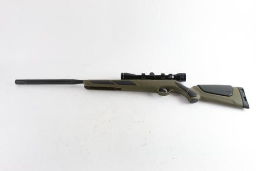 Gamo Bone Collector BB Rifle