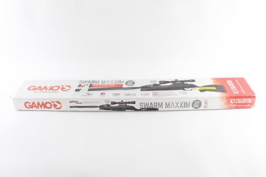 Gamo Swarm Maxxim, Pellet Rifle