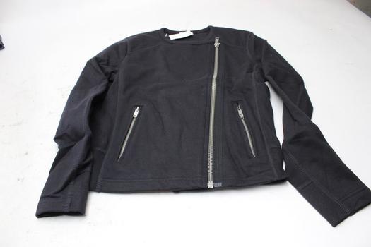 Gap Jacket Jacket, Size XS