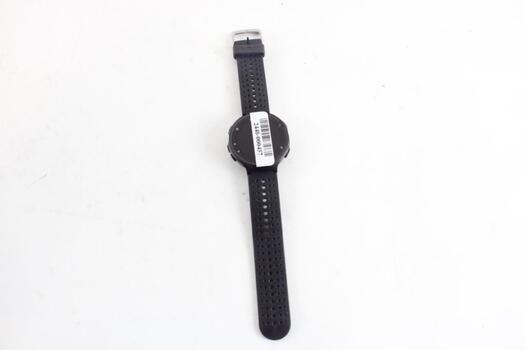 Garmin Forerunner Smartwatch, Sold For Parts