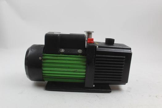 Gart Vacuum Pump