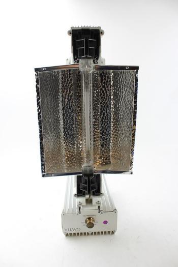 Gavita Ballast And Reflector Combo