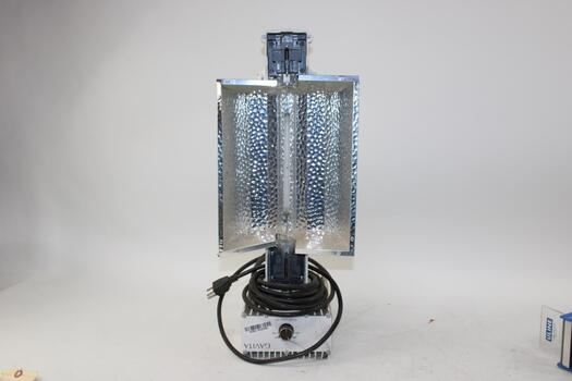 Gavita Pro 1000 Watt E-Series DE Grow Light