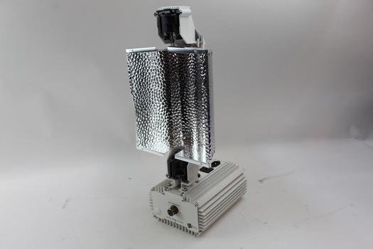 Gavita Pro 1000e DE Lamp