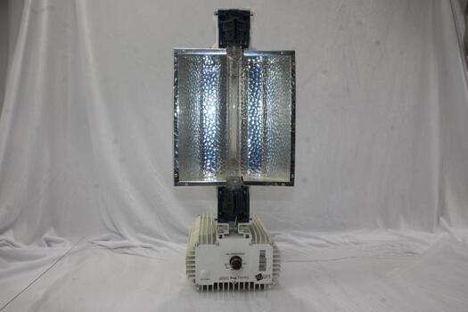 Gavita Pro 1000e Light Ballast