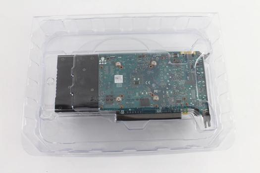 GEForce GTX 960 Graphics Card
