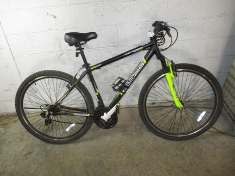 Genesis GS29 Mountain Bike