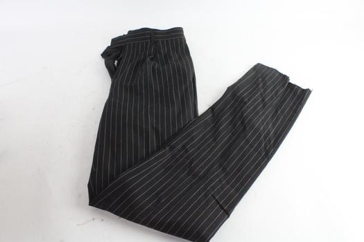 Geoffrey Beene Dress Pants, Size 38x32