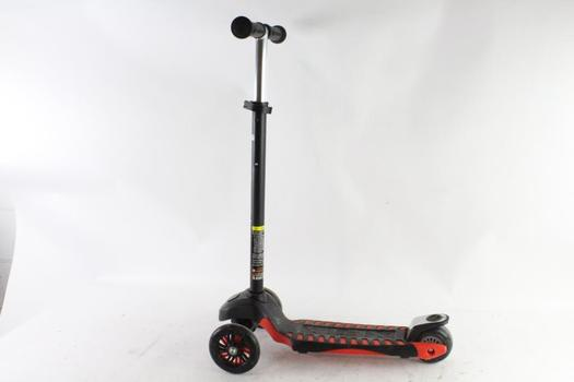 Glider XL Scooter