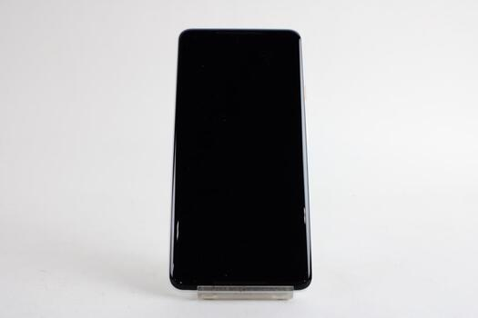 Google Pixel 2 XL  , Google Account Locked, Sold For Parts