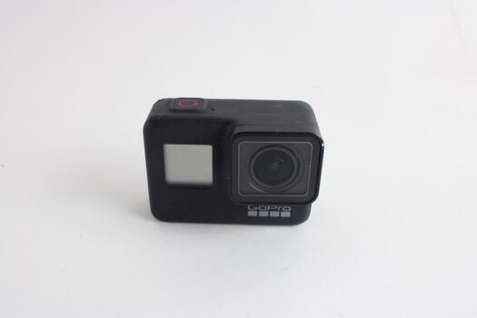 GoPro Digital Camera