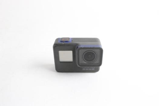 GoPro Hero 5 Digital Camera