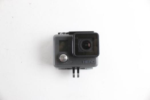 Gopro Hero Digital Camera