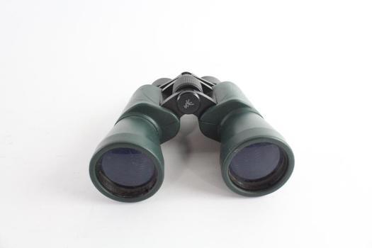 Gordon Binoculars