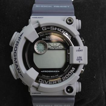 G-Shock Frogman Watch