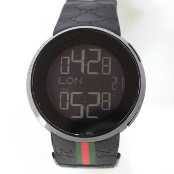 Gucci I-Gucci Watch - Evaluated By Independent Specialist