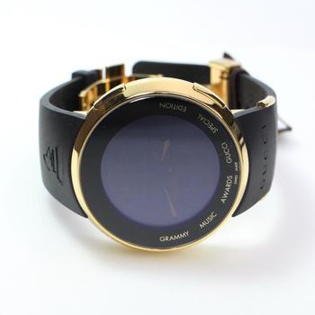 Gucci Special Edition Grammy Awards Digital Watch