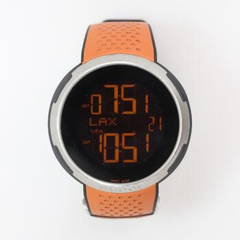 Gucci Sport Watch