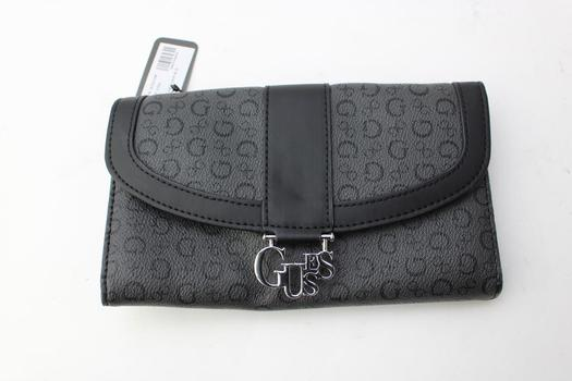 Guess Envelope Women's Wallet