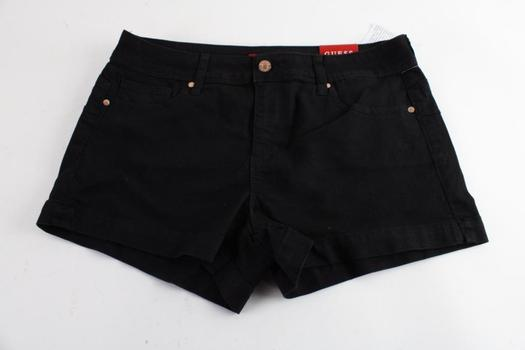 Guess Shorts, Size 30