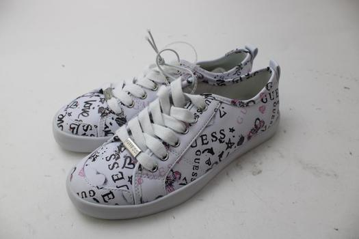 Guess Women's Shoes; Size 6