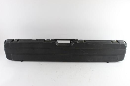 Gun Guard Single Rifle Case