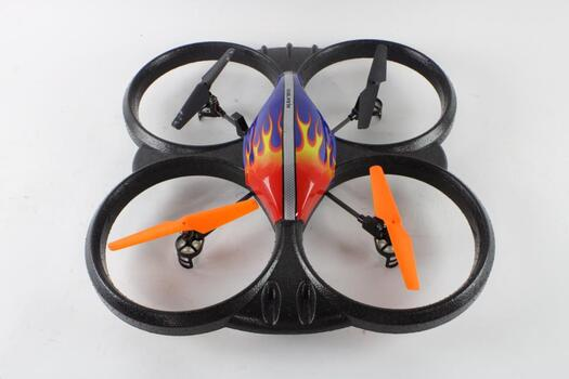 HakToys HAK909 Quadcopter