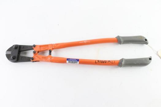 HDX Bolt Cutters