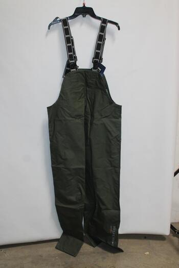 Helly Hansen Workwear  Mandal Bib Overalls