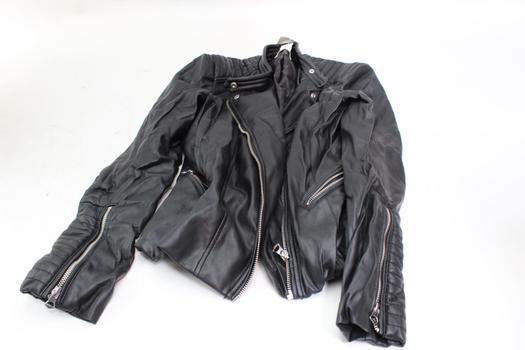 H&M Jacket, Size 2
