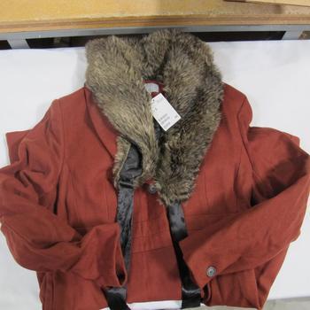 H&M Women's Coat, Size 12