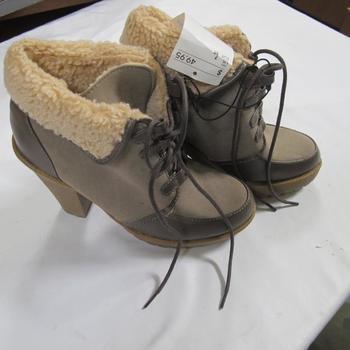 H&M Women's Heels, Size 7