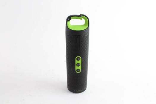 HMDX Bluetooth Speaker