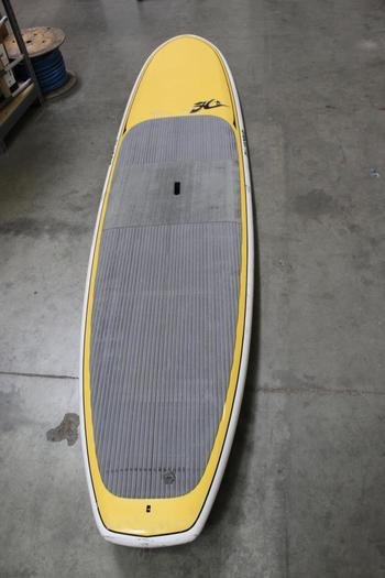 Hobie 14ft Stand Up Paddle Board