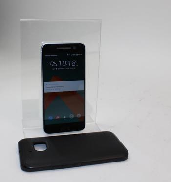 HTC 10, 32GB, Verizon