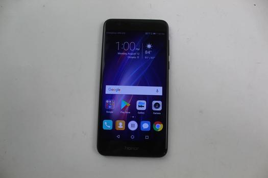 Huawei Honor 8, 64GB, Unknown Carrier